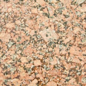 11397247-full-frame-beige-granite-surface-large-crystals-the-large-crystal-size-means-the-magma-cooled-very-v