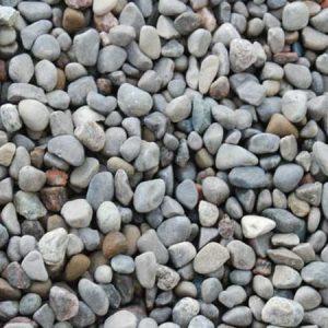 3-8-round-pea-gravel-600x450