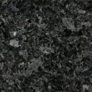 angola-black-close-up