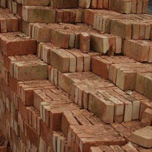 brick-17165_640